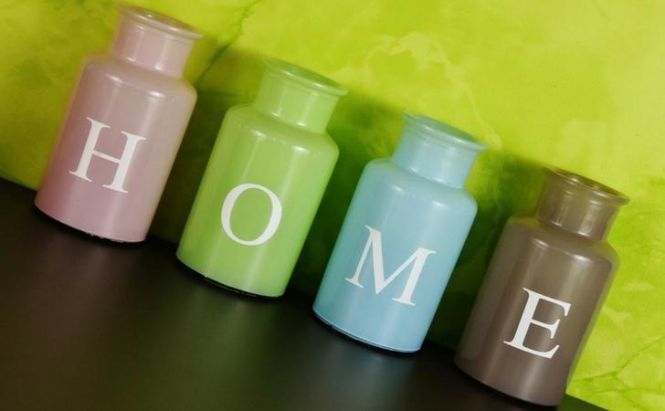 注文住宅購入の重要なポイント