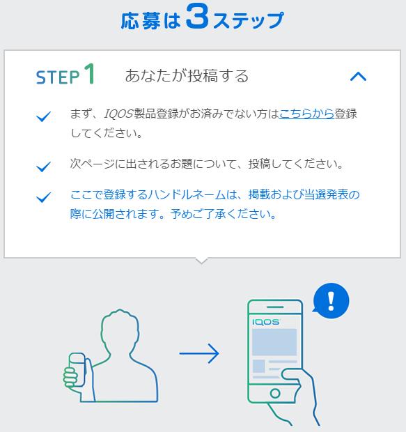 STEP1説明