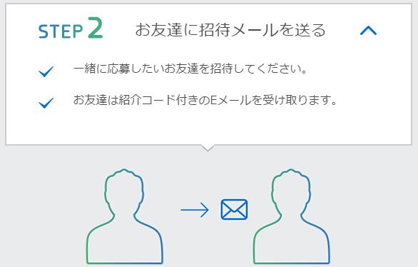 STEP2説明